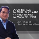 Interview Excerpt From Reaksyon TV 5