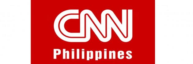 CNN Philippines Staff