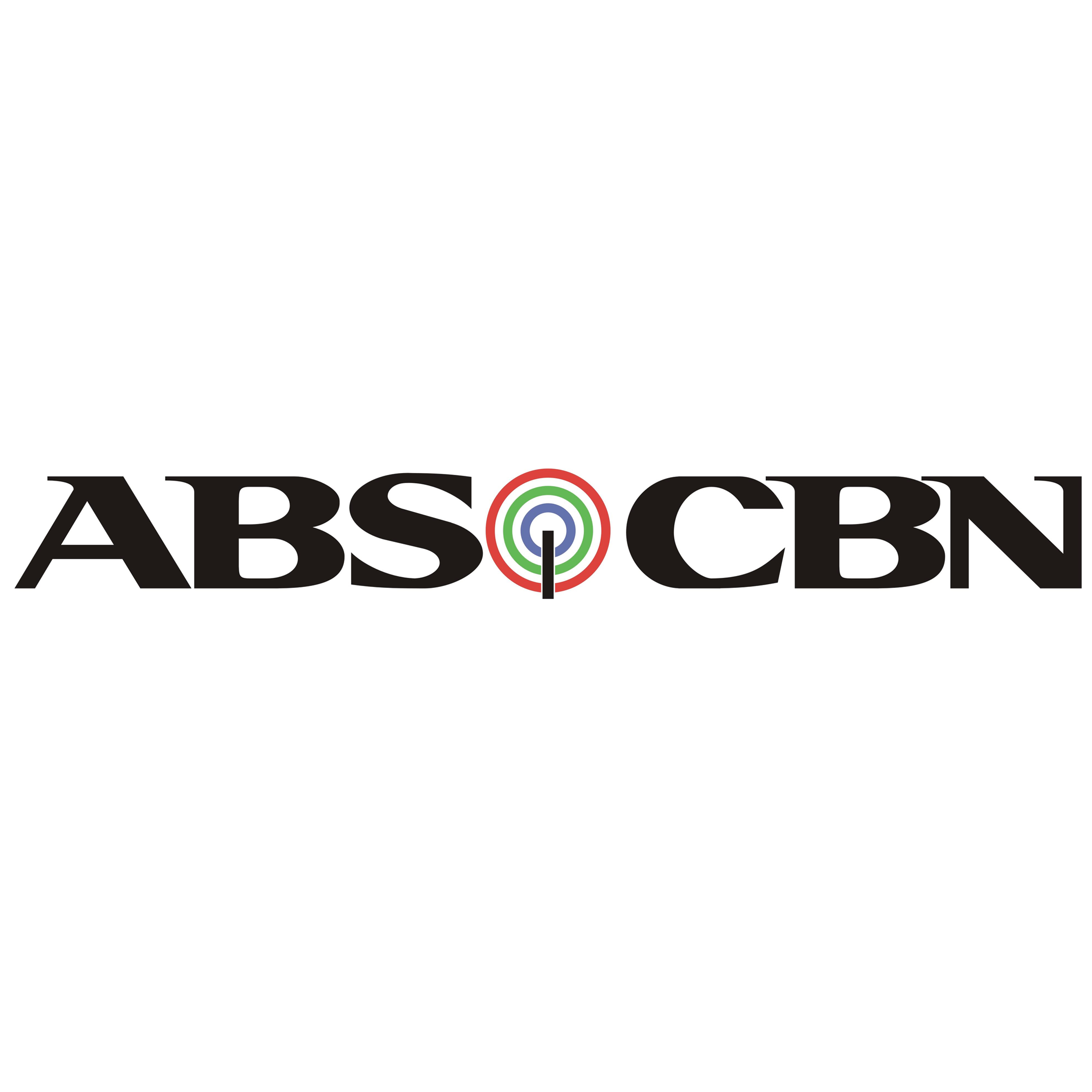 Abs Cbn Latest News Update: 300-year-old Map To Boost PH Case Vs China