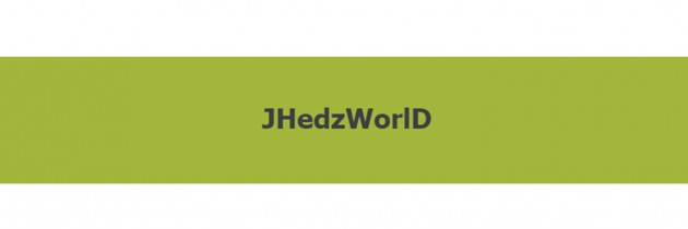 Crucial to PH case #JHedzWorlD