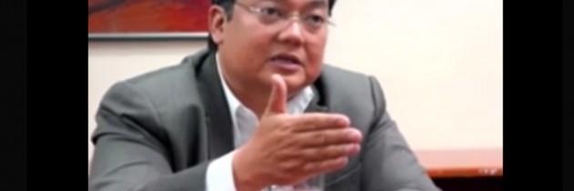 Xiao Time MURILLO VELARDE MAP ANG UNANG MAPANG SIYENTIPIKO SA PILIPINAS