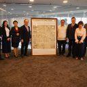 Philippine Stock Exchange, Inc Map turn Over