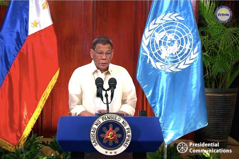 thumbnail_Statement of President Rodrigo Roa Duterte-photo attachment